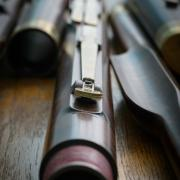 Early Classical Bassoon by Michael Hubbert - Photo: André Wagenzik